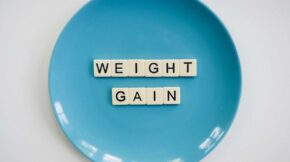 Biotin Weight Gain | Supplements Tips about Weight Gain