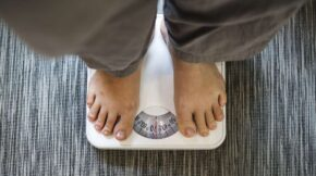 Biotin Weight Gain To Increase Weight