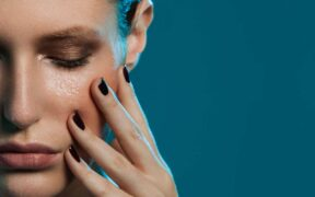 The Best Formula For Hair Skin And Nails