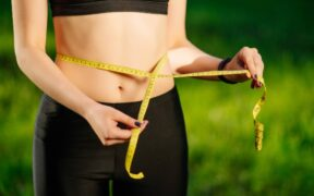 Speedy Weight Loss Affects