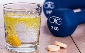 Bodybuilding Supplements Can Trigger These Diseases