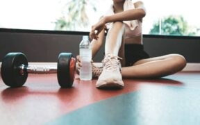 post-workout-supplements-for-fitness-frreaks