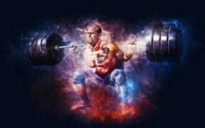 Everything about weightlifting supplements in 2020